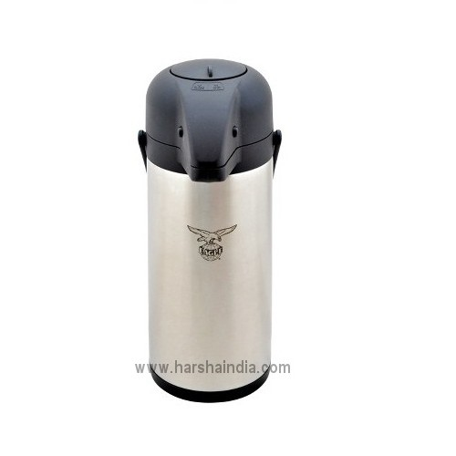 Eagle Flask Airpot Daisy 2200ML