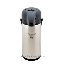 Eagle Flask Airpot Daisy 3000ML