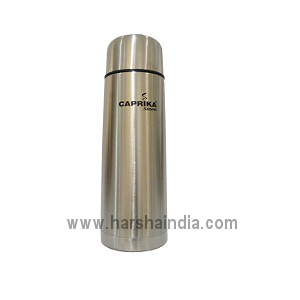 Caprika SS Flask Sleek 350ML