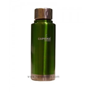 Caprika SS Flask Decent 350ML