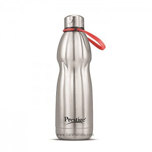 Prestige Thermopro Vacuum Water Bottle 750 ML 99528