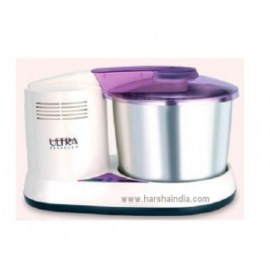 Ultra Grinder 2L Perfect Plus 230V