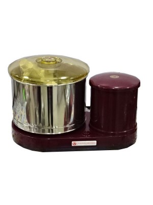 Vijayalakshmi Grinder 2L Table Top Victor