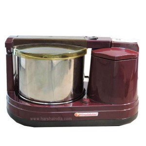 Vijayalakshmi Grinder 2L Table Top Prima