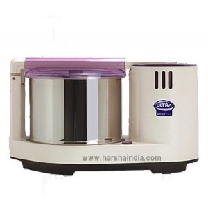 Ultra Grinder 2L Grind Plus Gold 230V 50HZ