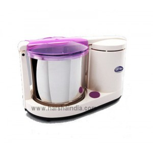 Ultra Grinder 1.25L Dura Plus 230V 50HZ 85W