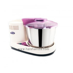 Ultra Grinder 2L Perfect Plus 230V 50HZ Ultra Motor