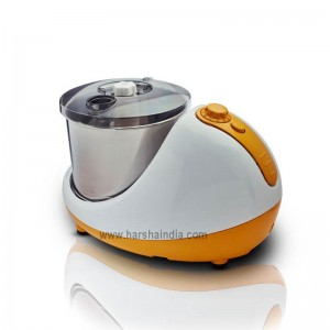 Vijayalakshmi Grinder 2L Table Top - Amaze With Timer