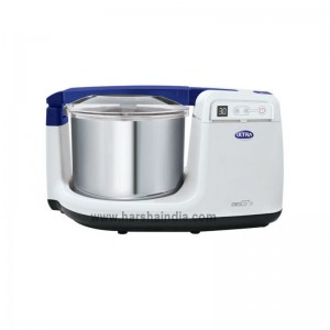 Ultra Grinder 2.5L Bigg Plus 230V With Timer