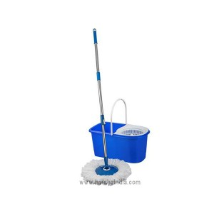 Gala Spin Mop Smarty