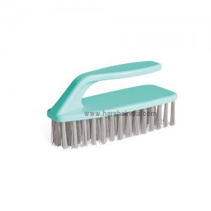 Milton Spotzero Cloth Brush Comfy Super
