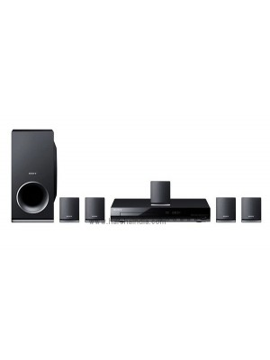 Sony Home Theatre DAV-TZ145