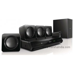 Philips Home Theatre HTD 3509/94
