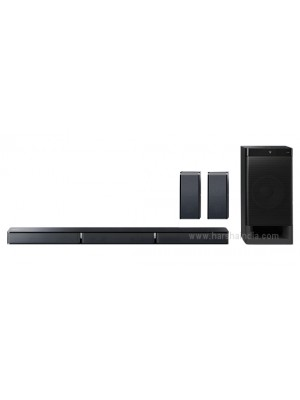 Sony Home Theatre HT-RT3