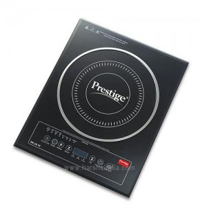 Prestige Induction Cooktop PIC 2.0V2