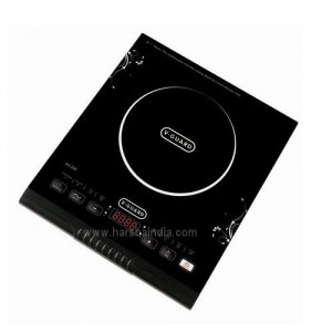 V-Guard Induction Cooktop VIC 200