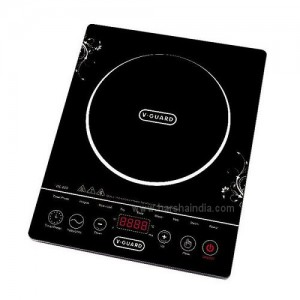 V-Guard Induction Cooktop VIC 400