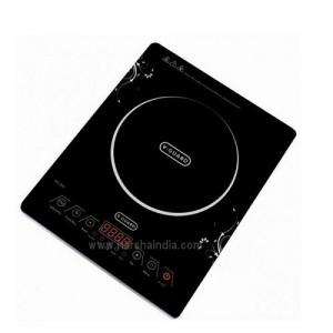 V-Guard Induction Cooktop VIC 300