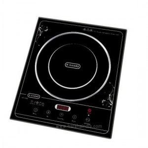 V-Guard Induction Cooktop VIC 1000
