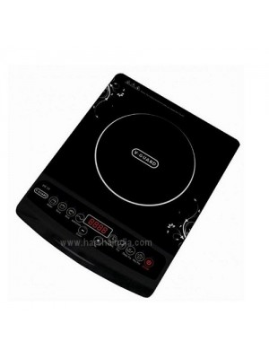 V-Guard Induction Cooktop VIC 10