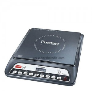 Prestige Induction Cooktop PIC 20.0