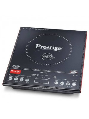Prestige Induction Cooktop PIC 3.1 V3 41944
