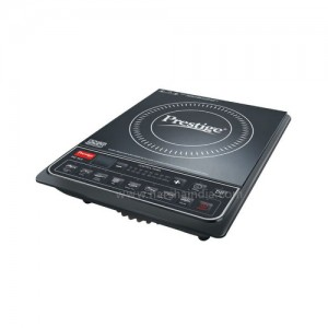 Prestige Induction Cooktop PIC 16.0 Plus 41949