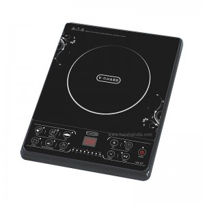V-Guard Induction Cooktop VIC 07