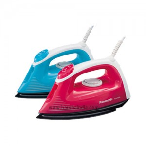 Panasonic Steam Iron Box NI-V100