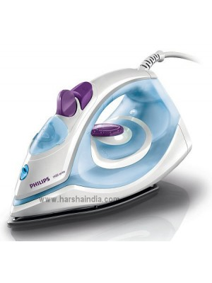 Philips Steam Iron Box GC 1905