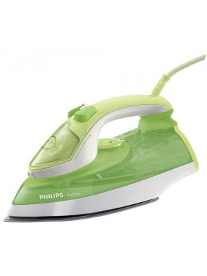 Philips Steam Iron Box GC 3720/02
