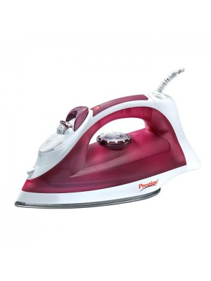 Prestige Steam Iron Box PSI-08 With Cord