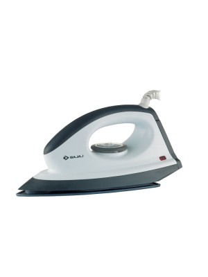 Bajaj Dry Iron Box DX8