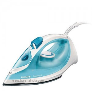 Philips Steam Iron Box GC 1028 2000WTS