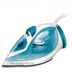 Philips Steam Iron Box GC 2040 2100WTS
