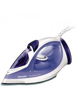 Philips Steam Iron Box GC 2048 2300WTS