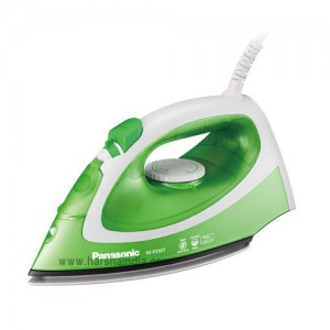 Panasonic Steam Iron Box NI-P250TGSM