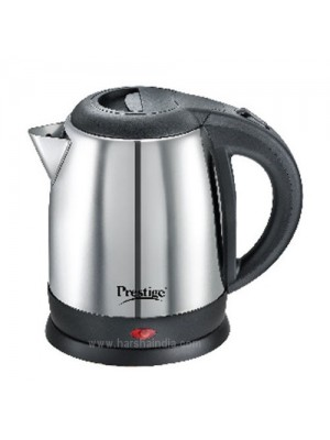 Prestige Kettle 1.5L PKOSS 41587