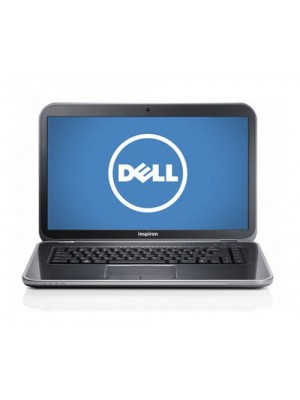 Dell Laptop N3542 IN15 4G i3-4005/4GB/500GB/Win8.1 Integrated Blue
