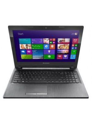 Lenovo Laptop G50-45 Amd A6-6310/2gb/500gb/WIN8.1 A6in Integrated