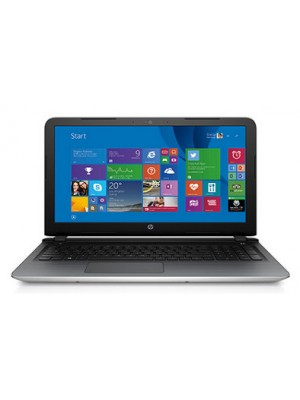 HP Notebook Pavilion 15-AB028TX
