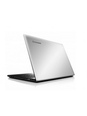 Lenovo Laptop G50-70 4G i3-4030/4GB/1TB/2GB/WIN8.1 59422417