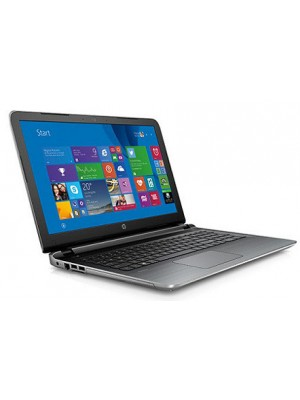 HP Notebook Pavilion 15-AB027TX