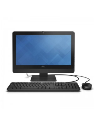 Dell AIO Desktop 3015 PQC J290/4GB/500GB/WIN8.1