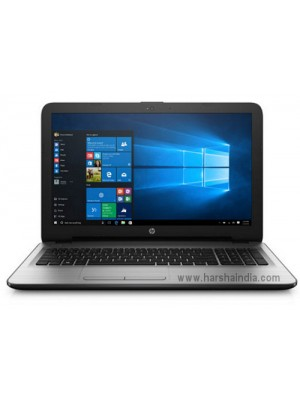 HP Notebook  15-BA021AX