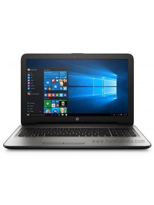 HP Notebook Pavilion 15-AY508TX