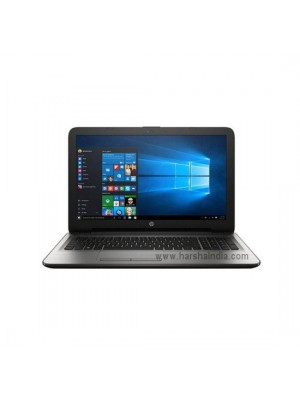 HP Notebook 15-AY511TX