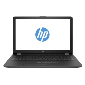 HP Notebook 15-BW090AX