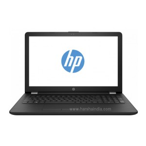 HP LAPTOP 15-BS661TX