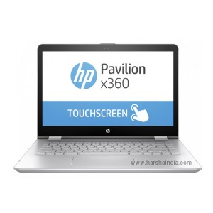HP Laptop Pavilion 14 BA151TX